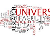Istilah-Istilah Seleksi Masuk Ke Perguruan Tinggi Negeri