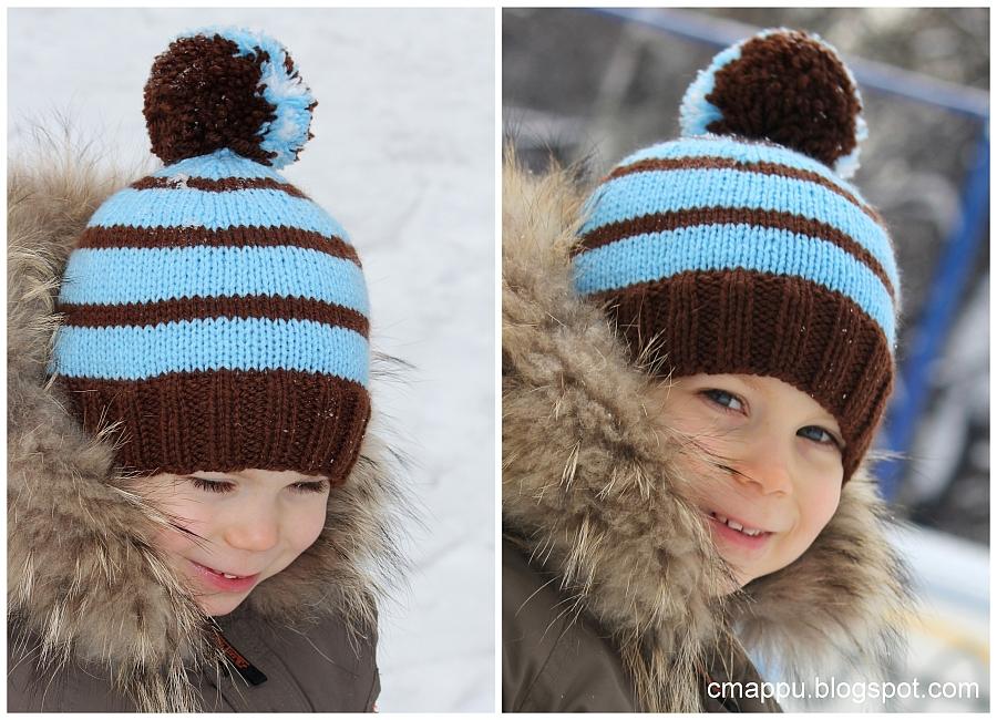 Laneelectrics шапки обей женские фото
