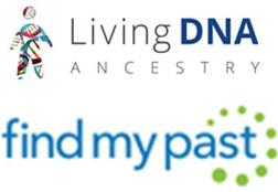 https://www.awin1.com/cread.php?awinmid=2114&awinaffid=123532&clickref=&p=http%3A%2F%2Ffindmypast.co.uk%2Fancestry-dna-testing%2