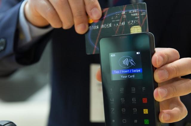 , Kredi Kartı Kullanırken Nelere Dikkat Etmemiz Gerek