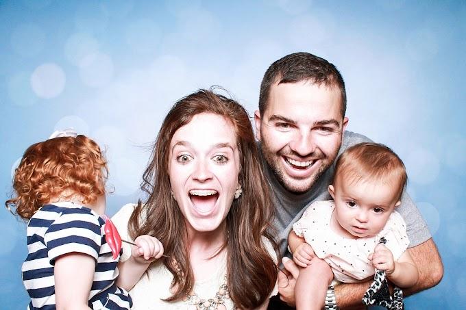 Cómo pueden los horóscopos bendecir a su familia