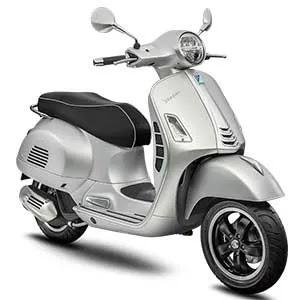 vespa-gts-super-150-sport-xam
