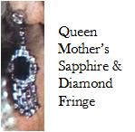 http://queensjewelvault.blogspot.com/2015/10/the-queen-mothers-sapphire-and-diamond.html