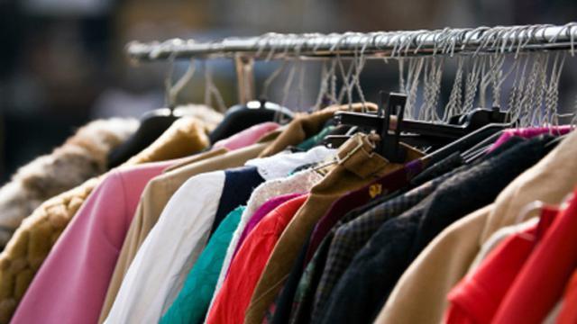 Tips Bisnis Baju Bekas untuk Pemula - Caraklaim.com