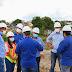 Governo do Estado apresenta contribuições no saneamento básico na capital em audiência com o MPAM