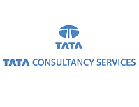 TCS Recruitment 2019 | MBA Freshers | Off-Campus Drive | 2020 Batch | Last Date 30th September 2019
