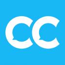 CamCard – Business Card Reader Apk v7.38.6.20201103 Final [Paid]