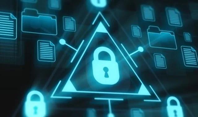 Google | Android11 : mesures a prendre pour améliorer la confidentialité