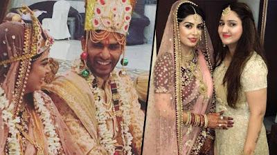 naman-shaw-neha-wedding