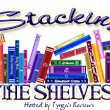 Stacking the Shelves (67)