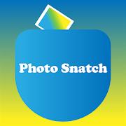 Photo Snatch for Instagram, TikTok, & Web Download