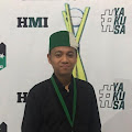 Muhammad Fauzan Terpilih Menjadi Ketua HMI-MPO Cabang Palu