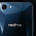 RealMe Android Smartphone Line, Launched by OPPO as Online Exclusive Series