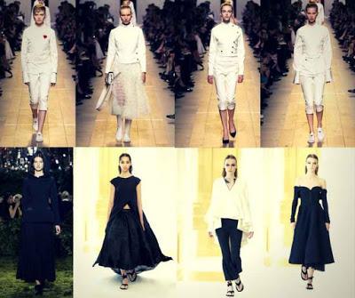 5-Roupas-Femininas-da-Dior
