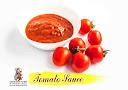 viaindiankitchen-tomato-sauce