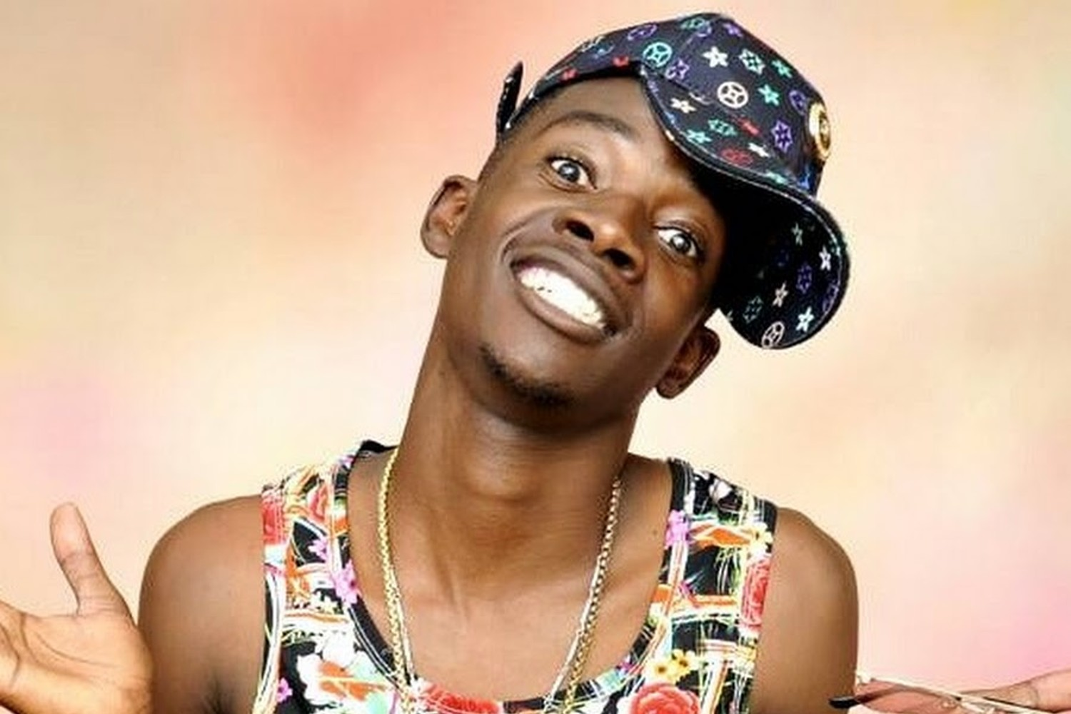 """Jah Signal Hits Back At Stunner: """"We Do Not Offer Any Free Performances"""""""