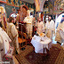 Πανηγύρισε ο Ναός Αγ. Τριάδας της αδελφότητας ΠΕΛΕΚΑΝ