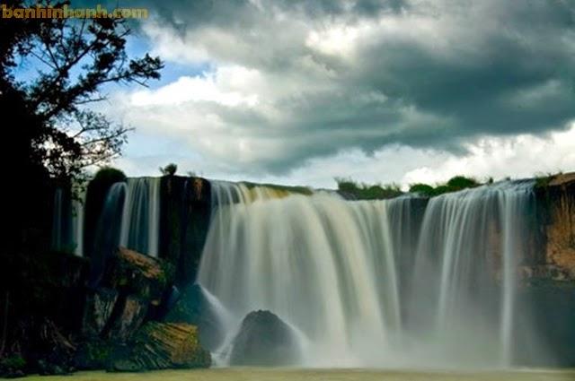 Niagara Falls Hd 1080p Wallpapers H 236 Nh 224 Nh đẹp Về Bu 244 N Ma M 234 Thuột Daklak Ảnh 253 Nghĩa Blog
