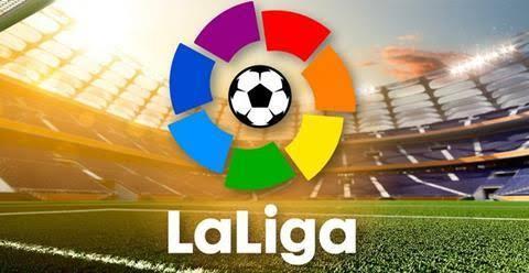 كل ما تريد أن تعرفعه عن الجولة الاولى من الدوري الإسباني
