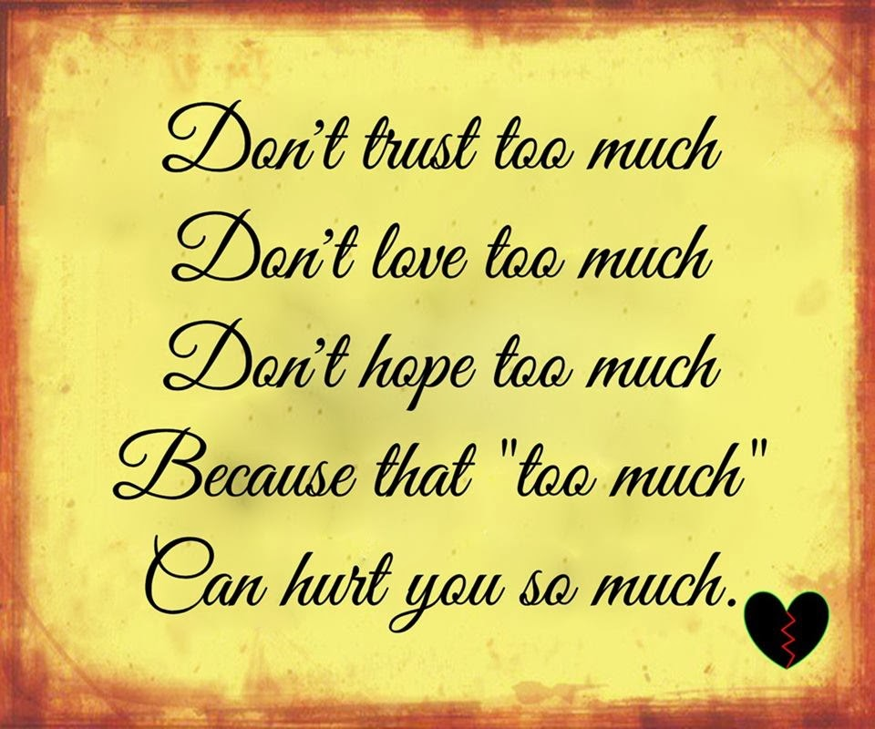 Sms With Wallpapers: Life Quotes Images Free Download