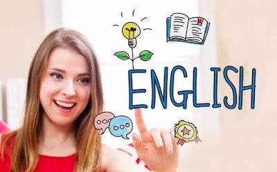 Memahami Conversation English Agar Lebih Mahir Berbahasa Inggris