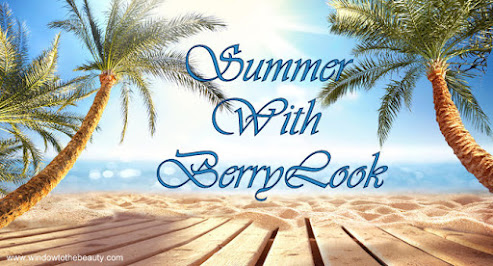 Summer With BerryLook