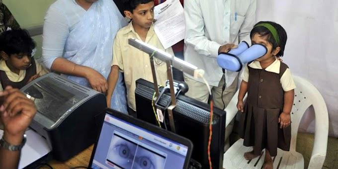 BSNL ने कर दिया Aadhaar Center की शुरुवात - CSC VLE Assistence