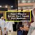 Terkini! Sajat Telah Dibawa Keluar Dari Tanah Suci Makkah Kata Pihak Agensi