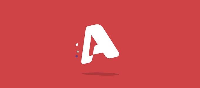 Αφίξεις, αποχωρήσεις και... μετακομίσεις στον Alpha