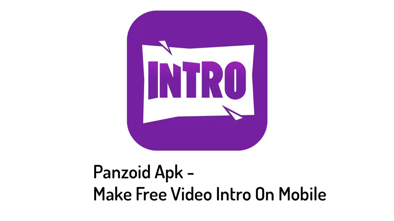 Panzoid gun intro download