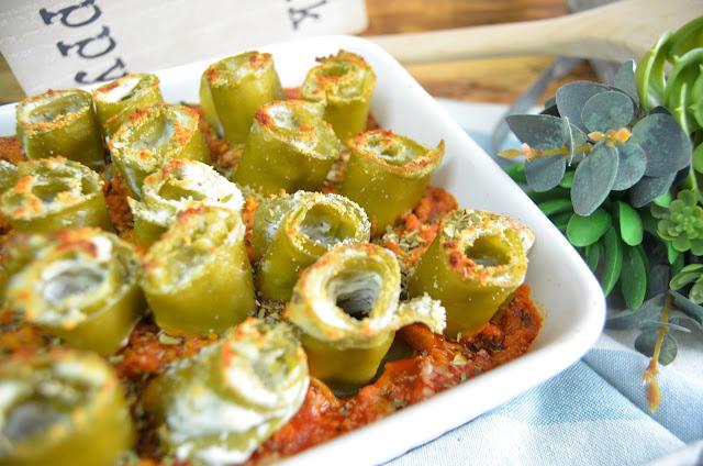 pastas, alcachofas de pastas, recetas de pastas, pastas recetas, recetas de pasta, pasta recetas, recetas de lazañas, recetas de canelones, lazañas, canelones, lazañas recetas, canelones recetas, las delicias de mayte,