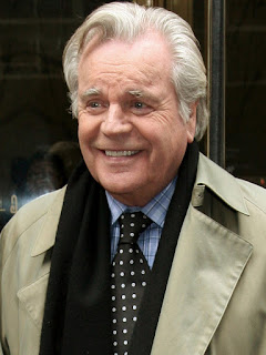 Robert Wagner Age, Height, Wife: Is He Dead or Alive?