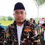 Jaga Gorontalo dari Ceramah Provokatif, Begini Instruksi PW GP Ansor