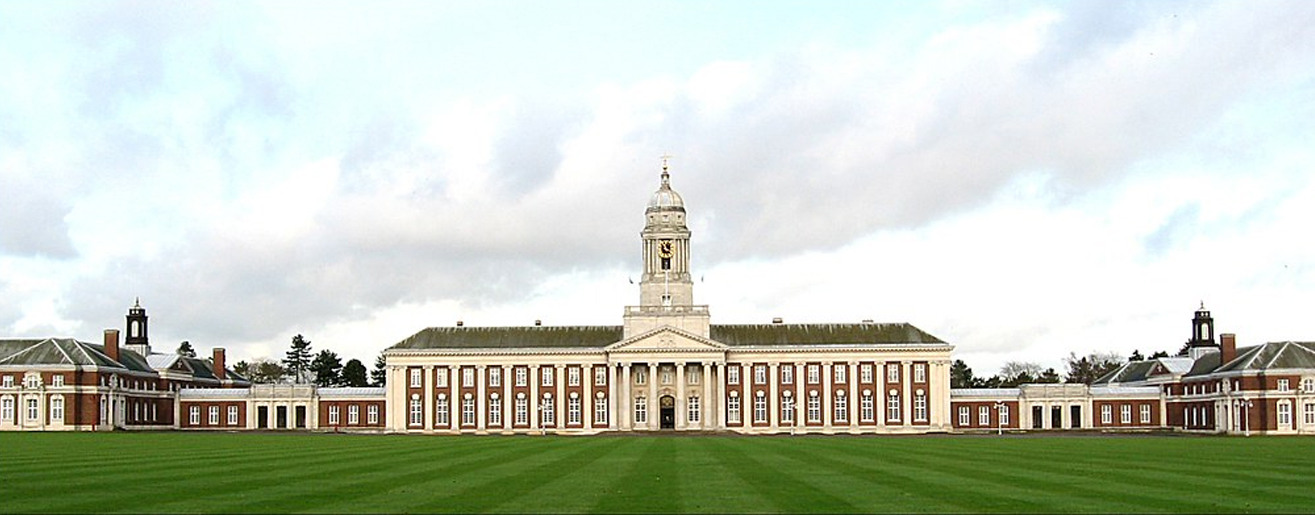 Most Prestigious Military Academies in the World   Top 10 Defence Academies