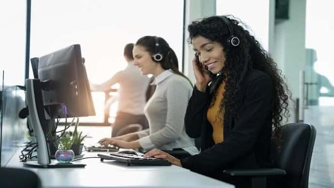 Top 10 Help Desk Software