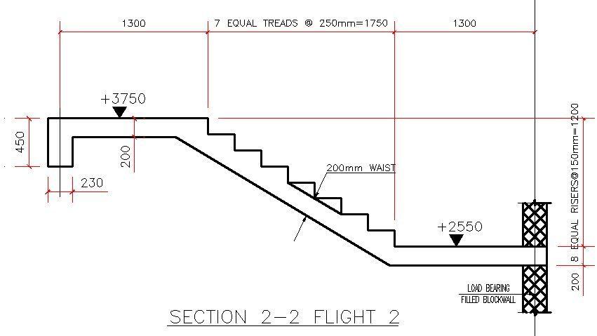 reinforced concrete design to bs 8110 pdf