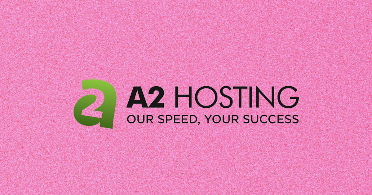 A2 Hosting Review- The Web Hosting Service You Are Looking For!