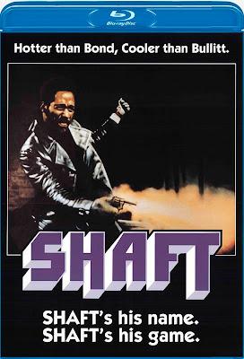 Shaft [1971] [BD25] [Latino]