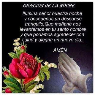 Imagenes De Buenas Noches Con Frases Cristianas De Dios
