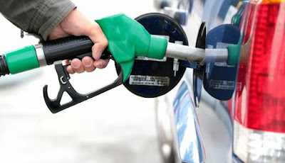 زيادة أسعار البنزين,