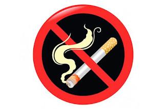 Rokok membunuh