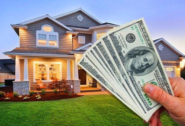 Эффективные инвестиции свободных денег в недвижимость: советы