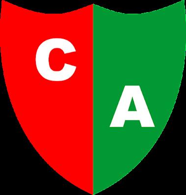 CLUBE ATLÉTICO CORONEL AGUIRRE