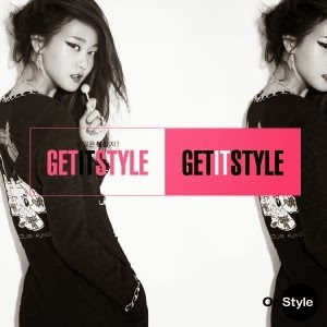 Get it Style