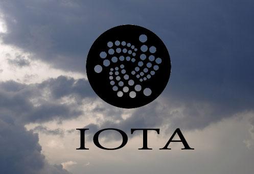 IOTA to be enterprise-ready