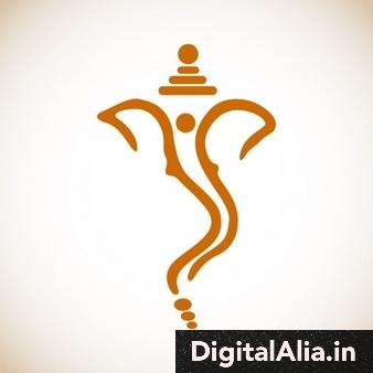 ganesha animated images