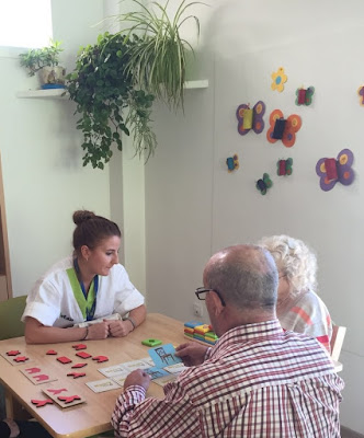 terapia-ocupacional_vitalia-alcala-de-henares_centro-de-dia_mayores