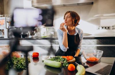 Resep Masakan Rumahan Bakwan Jagung Gurih