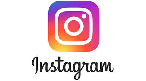 How to Contact Instagram Customer Service Phone Number, Email, Address