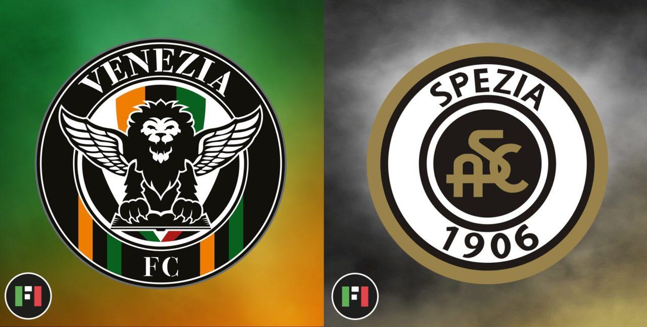 مشاهدة مباراة ميلان وفينيزيا بث مباشر اليوم 22-09-2021 الدوري الايطالي موقع عالم الكورة